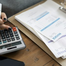 accountant-4008603