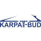http://karpatbud.pl/