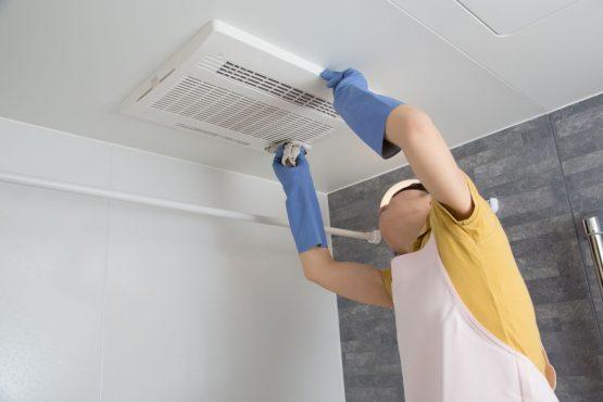 montaz-klimatyzacji (1)