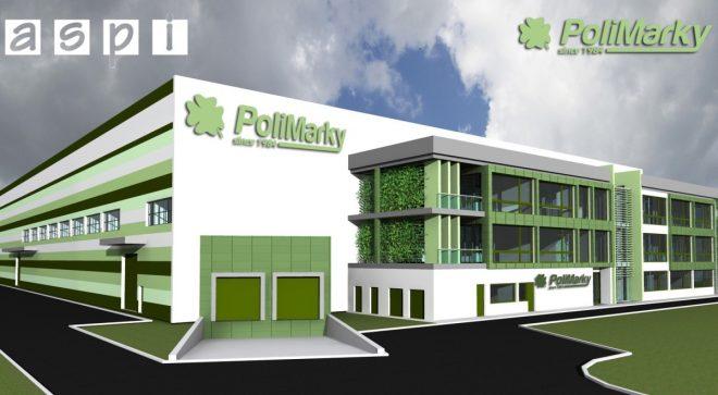 Polimarky1